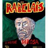 Le Rabelais d'Hervé Di Rosa
