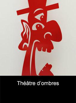 Theatre-dombres