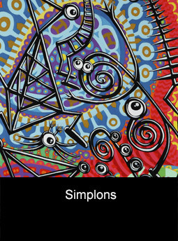 simplons