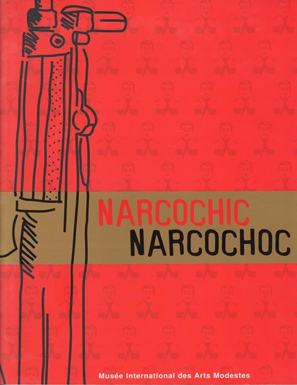 Narcochic Narcochoc