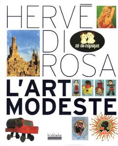 L'Art Modeste