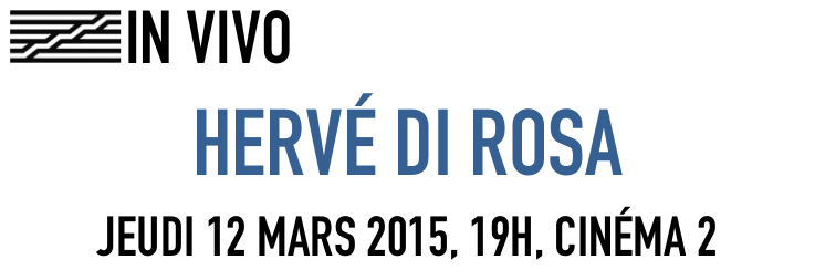 InVivoHervédiRosa12mars2015