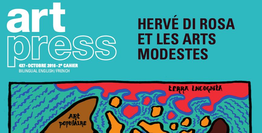 artpress-couv-miam