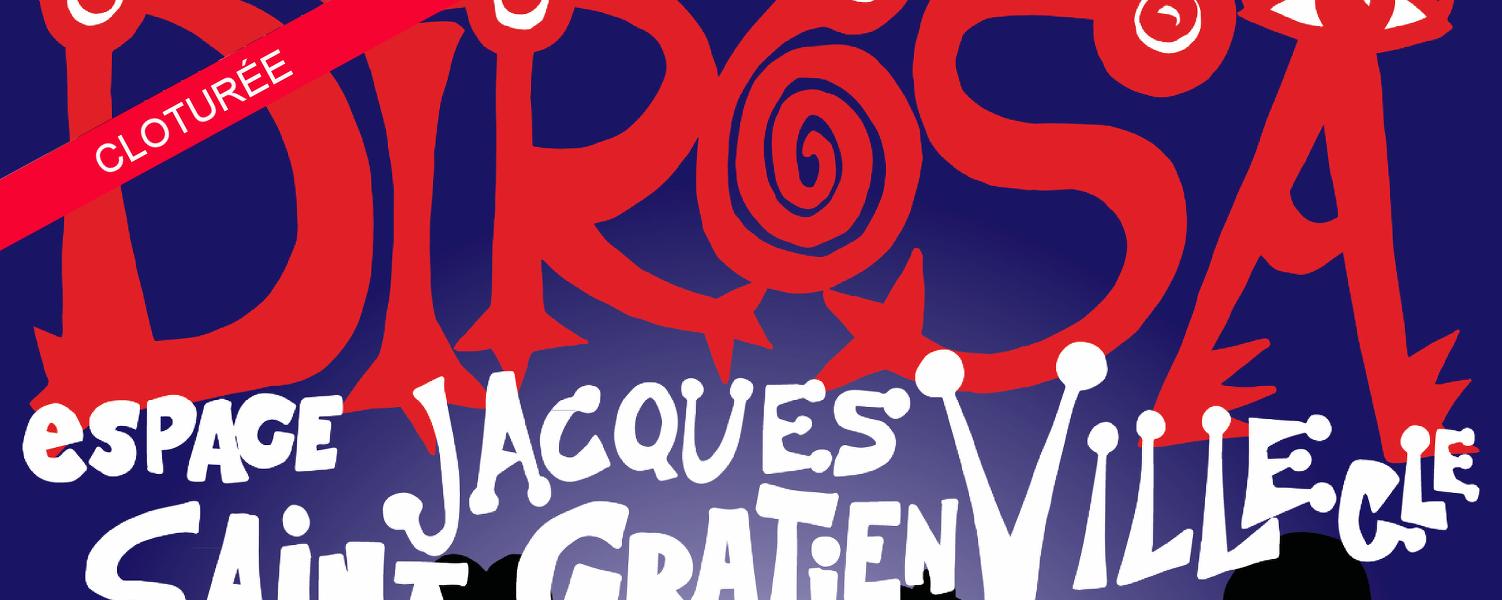 Di Rosa Théâtre d'Ombres