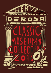 Classic Museum & Collections