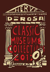 Couv_Museum-BD - copie