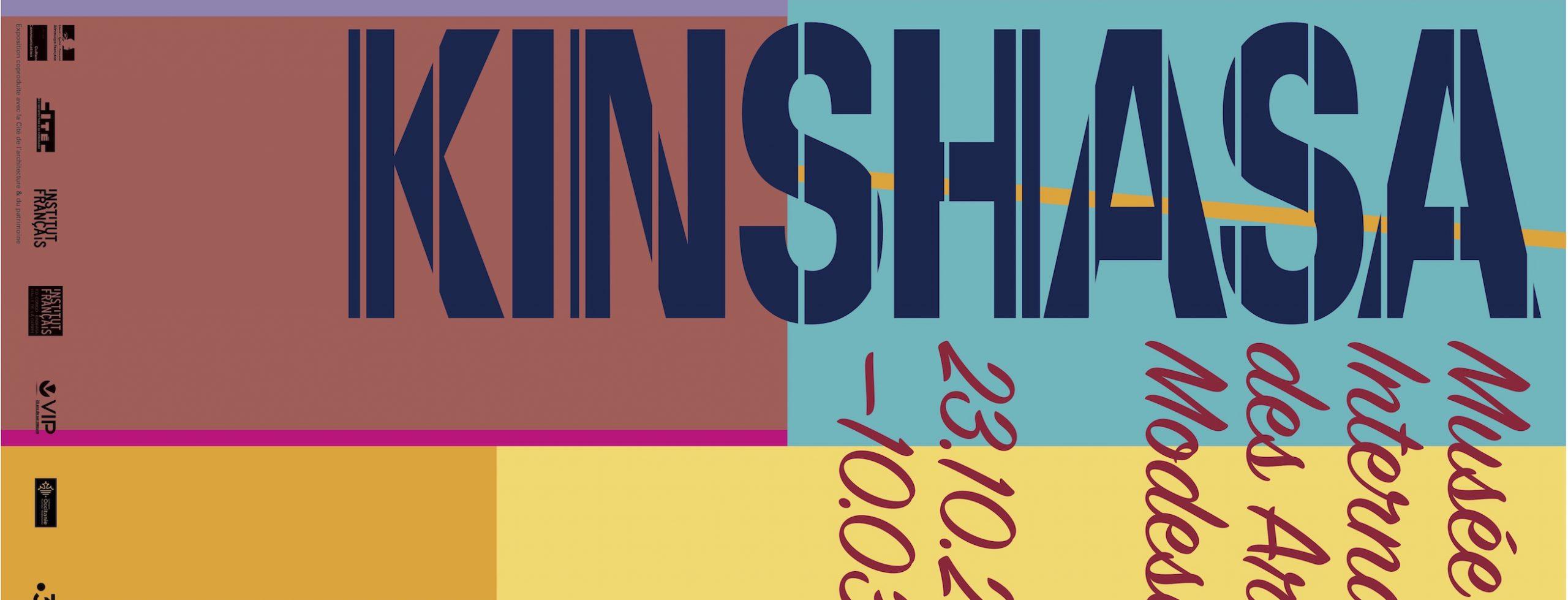 MIAM: KINSHASA CHRONIQUES
