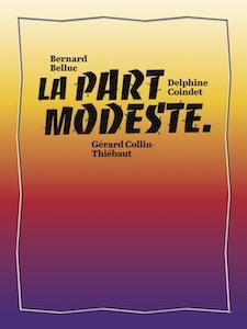 La Part Modeste
